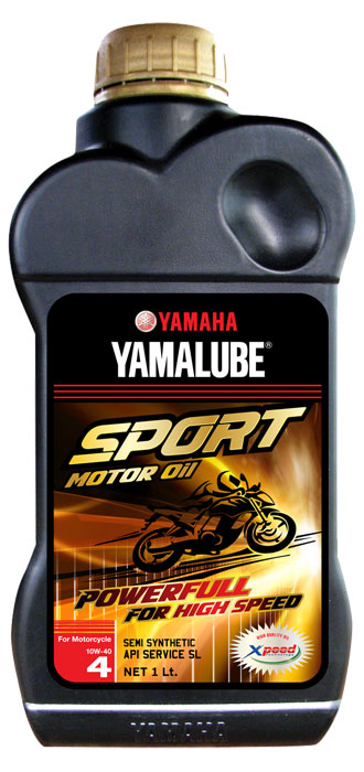 Review yamalube sport motor oil di vixion nutcracker87 for O reilly motor oil review